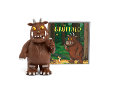 Content Tonie The Gruffalo