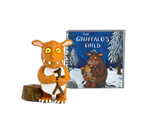 Content Tonie The Gruffalo Child