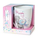 Me To You Mug Mum You Are The Best