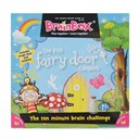 Irish Fairy Door BrainBox