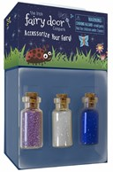 Fairy Door Accessory Fairy Dust