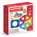 Magformers Basic 14+