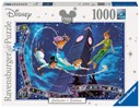 Disney Collector's Edition Peter Pan 1000pc