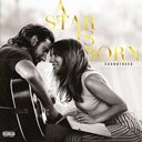 A STAR IS BORN - VARIOUS ARTISTS CD