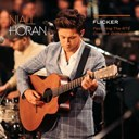 NIALL HORAN WITH RTE CONCERT ORCHESTRA CD