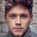 Niall Horan Flicker CD DLX