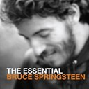 BRUCE SPRINGSTEEN-THE ESSENTIAL BRUCE CD