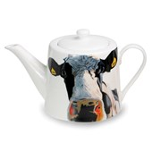 TIPPERARY EOIN O'CONNOR TEAPOT