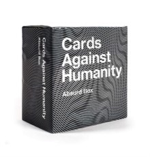 Product image of Cards Against Humanity Absurd Box