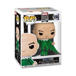 POP Marvel: 80th- First Appearance Vulture