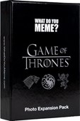 What do you Meme? Game of Thrones Expansion