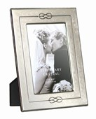"Tipperary Infinity Wedding Frame 4"" x 6"""