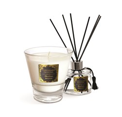 Tipperary CANDLE & DIFFUSER SET - CHRISTMAS MEMORIES