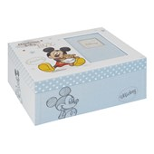 Disney Keepsake Box Mickey