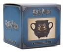 Harry Potter Leaky Cauldron Mug(sml)