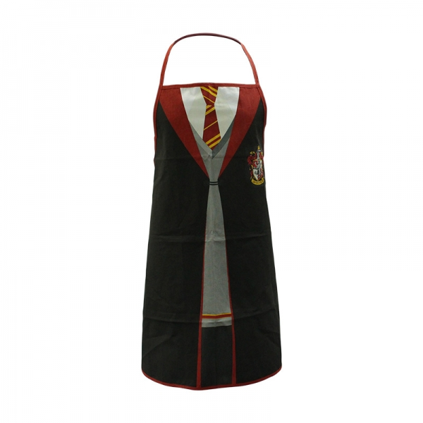 Apron Harry Potter Gryffindor