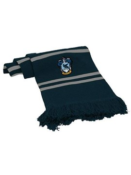 Harry Potter - Ravenclaw (Scarf)