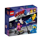 LEGO Lego Movie: 2 Benny's Space Squad