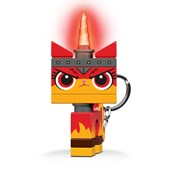 LEGO Movie 2 Angry Kitty Key Light