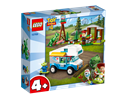 LEGO Toy Story Caravan Holiday