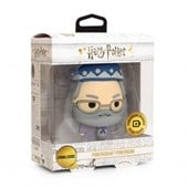 Harry Potter Dumbledore Power Brick