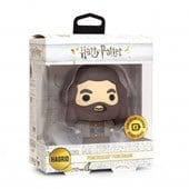Harry Potter Hagrid Power Brick
