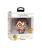 Harry Potter Harry Power Brick