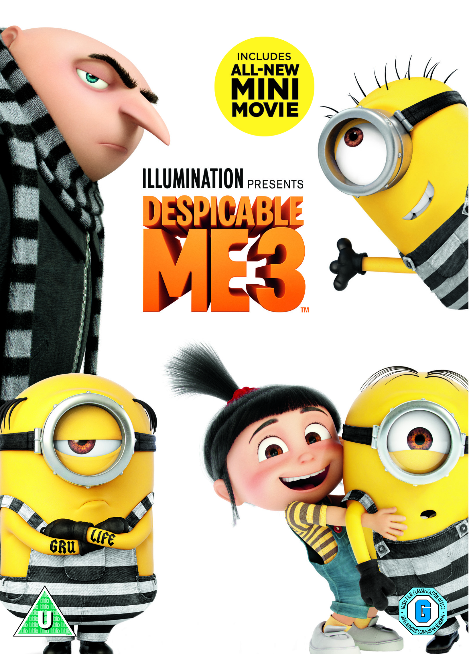 despicable me 1 movie online free