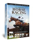 The Complete Horse Racing Collection