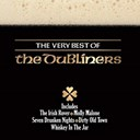 THE DUBLINERS - THE VERY BEST OF	 (CD)