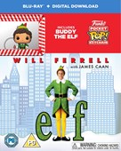 ELF Limited Edition Funko Pack BD