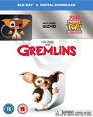 GREMLINS Limited Edition Funko Pack BD