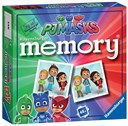 PJ Masks Mini memory®