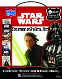 Me Reader Star Wars