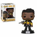 POP! Vinyl:Star Wars Solo:Lando Calrissian