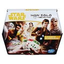 Han Solo Card Game