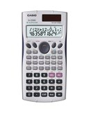 Casio Fx115 Scientific Calculator