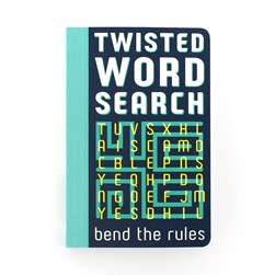 RMT TWISTED WORDSEARCH