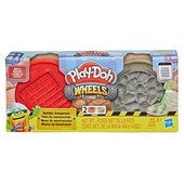 Play Doh Building Compound Assorted